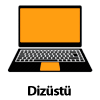 dizustu-ikon