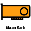 ekran-karti-ikon