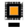 islemci-ikon