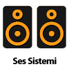 ses-sistemi-ikon