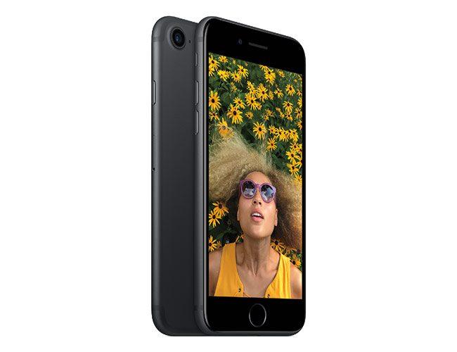 iPhone 7, 2016 yılında çıkan en iyi akıllı telefonlar listemizde yer alıyor - CihazTV
