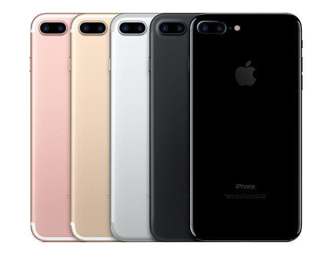 iPhone 7 Plus, 2016 yılında çıkan en iyi akıllı telefonlar listemizde yer alıyor - CihazTV
