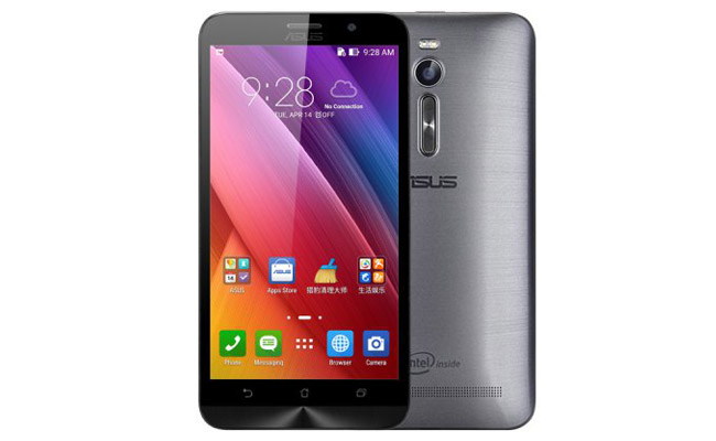 ASUS ZenFone 2 ZE551ML 32 GB (4G)