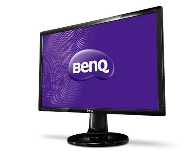 BenQ GL2460HM 500-750 TL arası fiyatla satılan en iyi oyun monitörleri arasında. - CihazTV