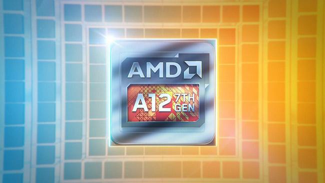 amd-a12