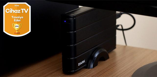 Dark StoreX E30