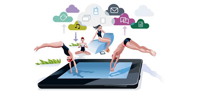 ESET tatilde dijital güvenliği elden bırakmamanızı tavsiye ediyor - CihazTV