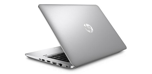 HP ProBook 400 serisi dizüstü iş bilgisayarları, küçük ve orta ölçekli işletmeleri uzun pil ömrüyle destekliyor. - CihazTV