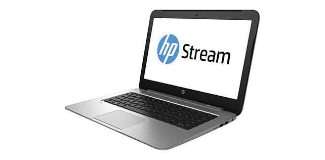 HP Stream 11, 14 ve x360 yenilendi, bulut tabanlı dizüstü bilgisayarların özellikleri, fiyatı ve çıkış tarihi Cihaz.TV'de.