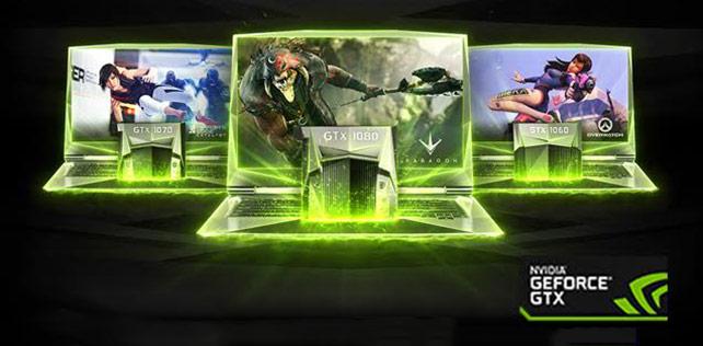 Monster VR Ready dizüstü oyun bilgisayarları şirketin resmi mağazalarında deneyebilirsiniz - CihazTV