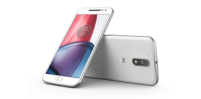 Lenovo Moto G4 Plus Türkiye'de satışa sunuldu. Teknik özellikleri ve fiyatı Cihaz.TV'de