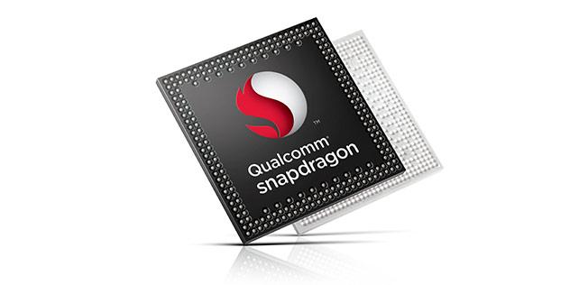 Qualcomm Snapdragon 600E ve 410E mobil işlemciler, nesnelerin interneti ve gömülü modüllere can verecek - CihazTV