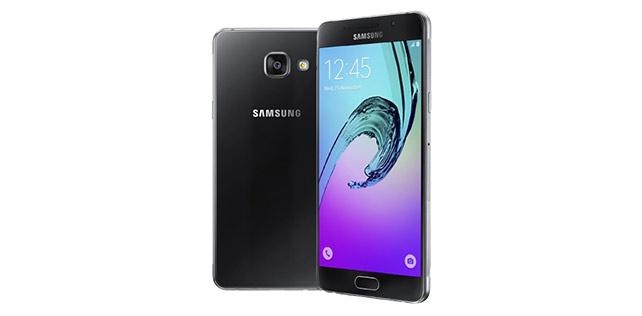 Samsung Galaxy A5 (2017) Android akıllı telefonun kasası ve teknik özellikleri sızdırıldı. - CihazTV