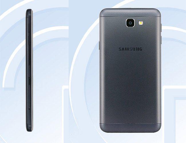 Samsung'un yeni ekonomik Android akıllı telefonu SM-G5110, Çin'de sertifikalandı. Cihazın teknik özellikleri sizlerle. - CihazTV