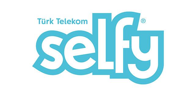 Türk Telekom Selfy platformu, Selfy DopDolu Paketler, İnternet Dolu Kampanyalar, indirimler ve yarışmalarla gençlerin ilgisini çekmeyi hedefliyor - CihazTV