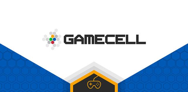 Turkcell Gamecell entegre oyun platformu, taksitle oyun satın alma ve AKN'ye takılmadan oyun indirme imkanı sunuyor - CihazTV
