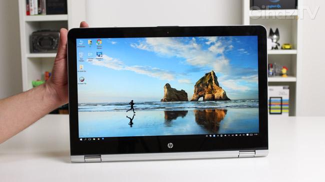 hp-envy-x360-tasarim-tablet