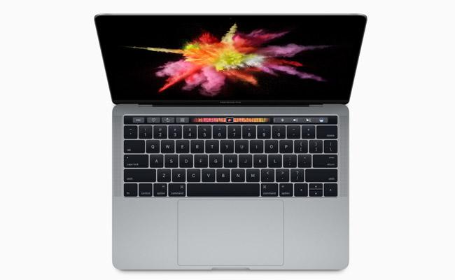 Profesyonel Mac kullanıcıları yeni MacBook Pro 'lara kızdı