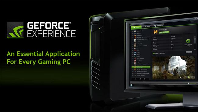 geforce-experience
