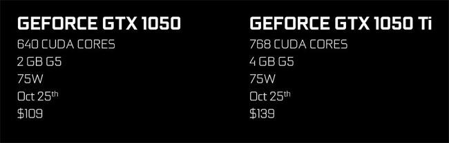 geforce-gtx-1050-gtx-1050-ti