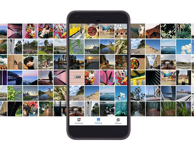 Google Pixel ve Pixel XL Android 7.1 Nougat akıllı telefonların fiyatı ve özellikleri resmi olarak ilan edildi - CihazTV