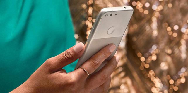 Google Pixel XL akıllı telefonun özellikleri sızdırıldı - CihazTV