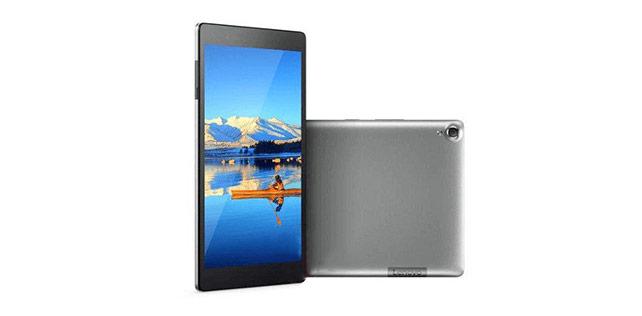 Lenovo Tab3 8 Plus orta seviye tabletin özellikleri sızdırıldı - CihazTV