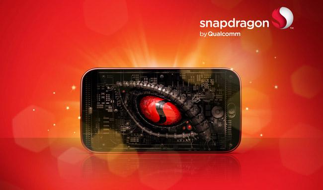 qualcomm-snapdragon-653