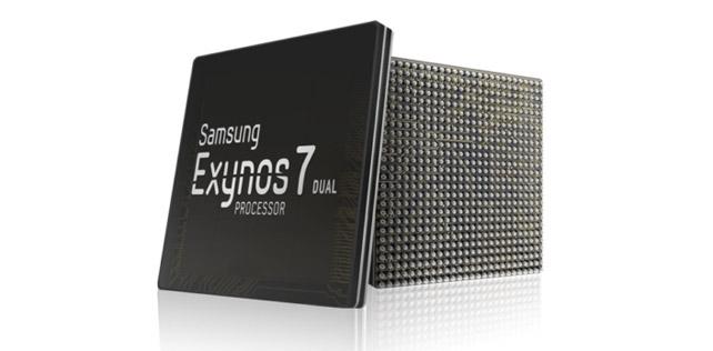 samsung-exynos-7-dual-7270-14nm