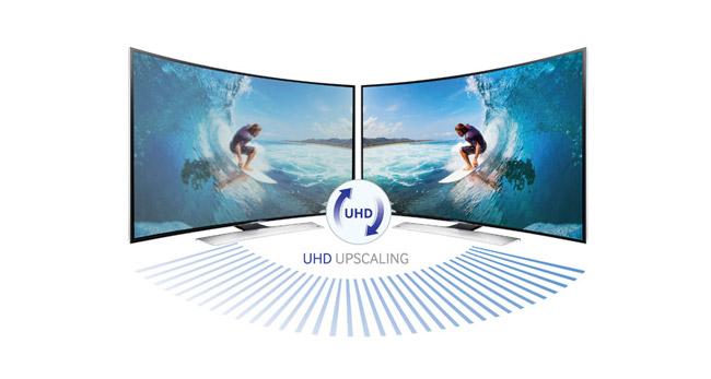 samsung-uhd-upscaling