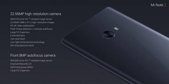 xiaomi-mi-note-2-arka-kamera