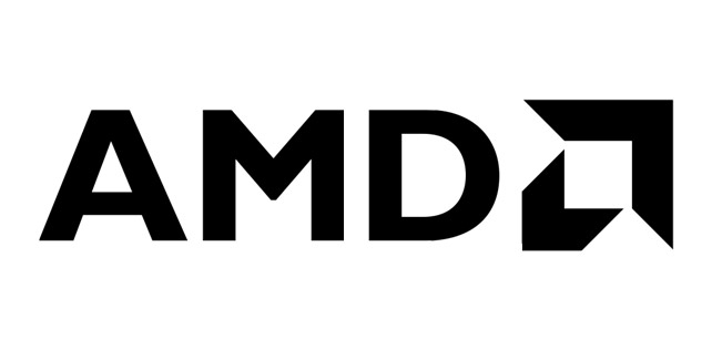 amd-logo-2016