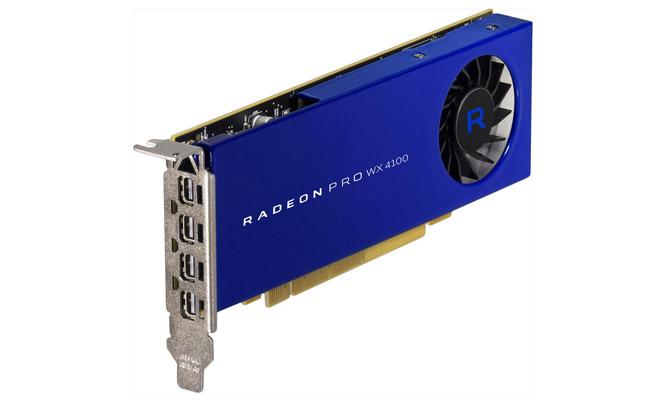 amd-radeon-pro-wx-4100