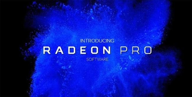 amd-radeon-pro-software