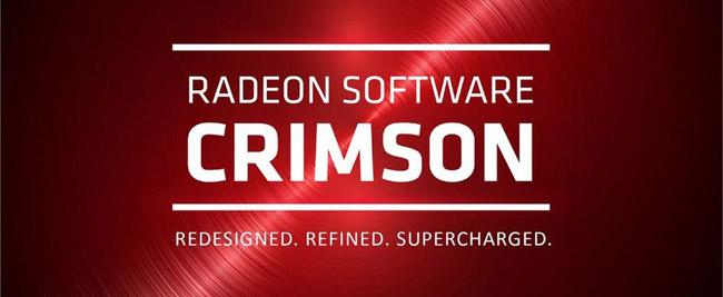 amd-radeon-software-crimson-edition