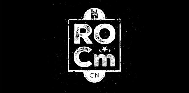 AMD Radeon Open Computing Platform ROCm