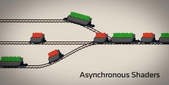 asynchronous-shaders-eszamansiz-golgelendiriciler
