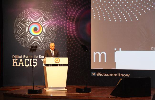 binali-yildirim-ict-summit-now