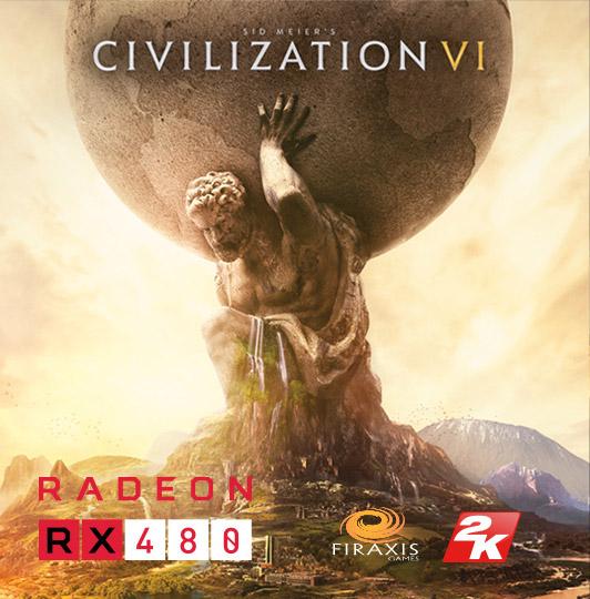 civilization-6-amd-kampanyasi-cihaztv