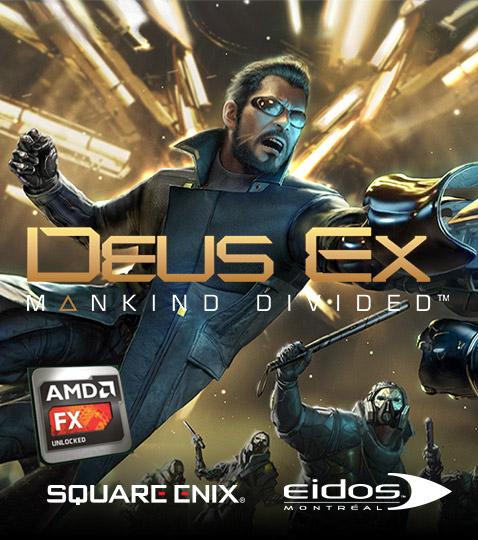 deus-ex-mankind-divided-amd-kampanyasi