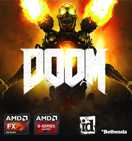 doom-amd-kampanyasi-cihaztv
