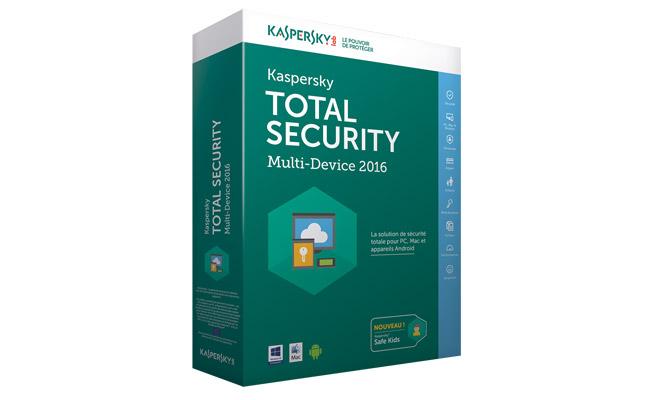 kaspersky-lab-total-security-2016