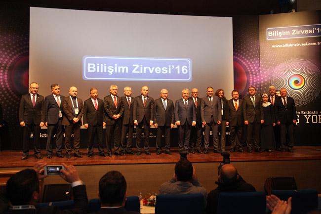 onemli-isimler-ict-summit-now