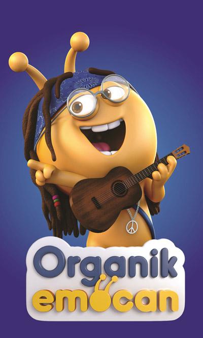 organik-emocan