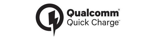 qualcomm-quick-charge-teknolojisi