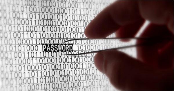 Wi-Fi hack