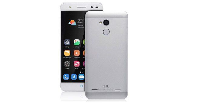 700-800-TL arası en iyi akıllı telefon tercihleri ZTE Blade V7 Lite