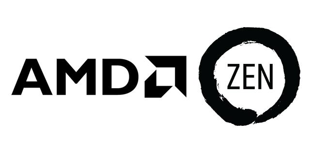 AMD Zen tabanlı işlemciler canlı yayında tanıtılacak
