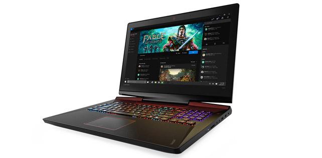 Lenovo Y900 fiyatı ve özellikleri