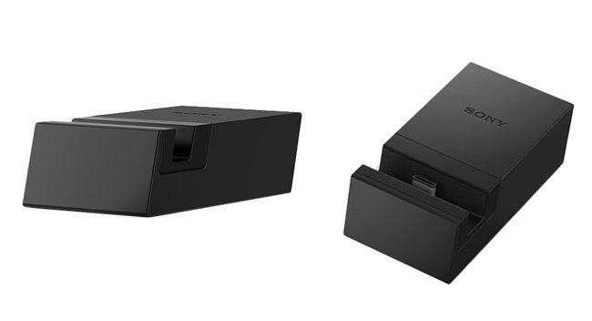 Sony DK60